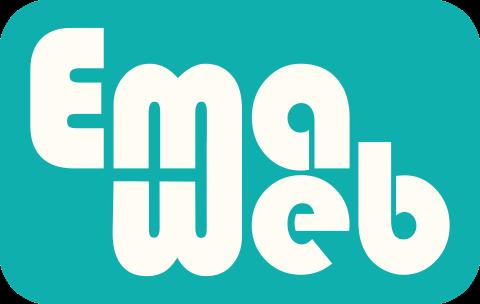 Ema Web